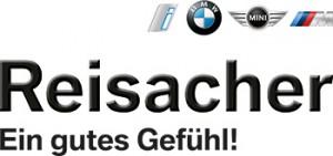 Logo_Reisacher-HOCH_BMW-BMWM-BMWi-MNI_350