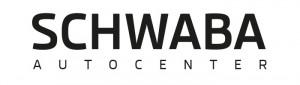 Schwaba_logo