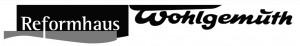 Wohlgemuth_Logo