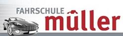 fahrschule_mueller