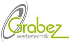 grabez_ps