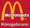 mcdonald_logo_klein
