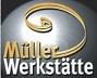 mueller_werkstaetten_logo