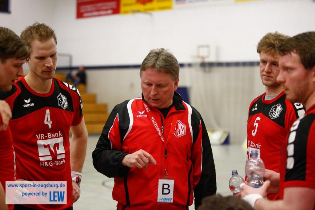 handball_tsv-haunstetten-hc_erlangen_2__42a3767