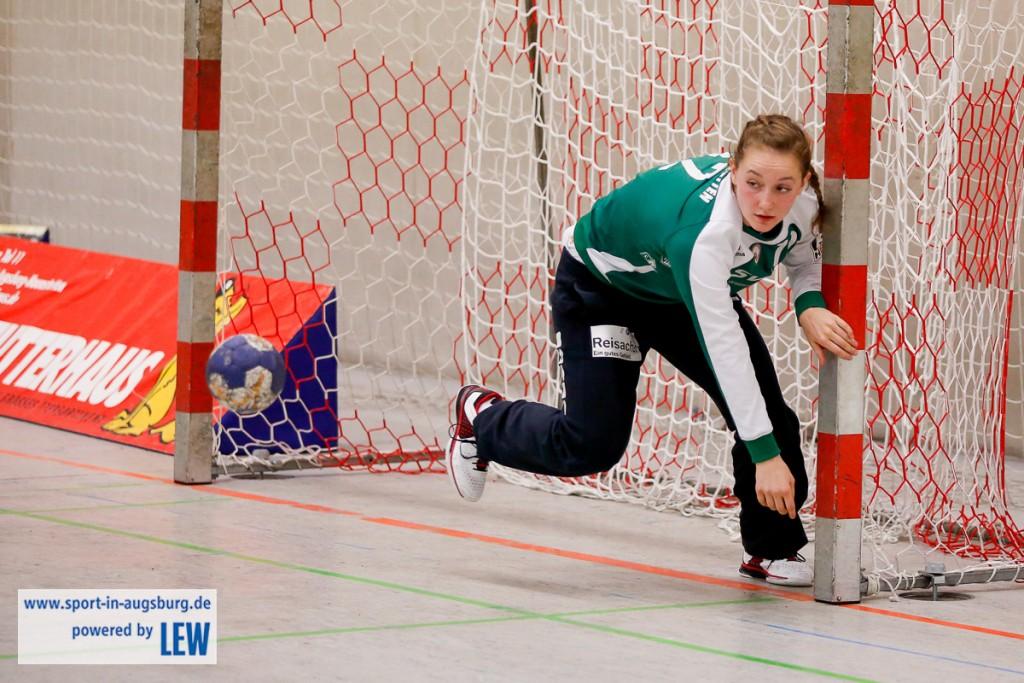 damen_handball_tsv-haunstetten__42a3007