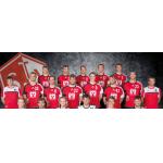 M3 Vorbericht: Start in die in die Saison – TSV vs. PSV Augsburg