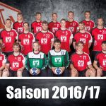 M1 Vobericht: TSV Haunstetten – HaSpo Bayreuth