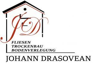 logo_drasovean