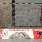 M2: Spielbericht TuS FFB 2 – TSV Haunstetten 2