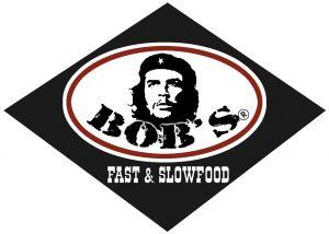 bobs-fastfood-logo-2012-11-copy
