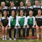 wB: mit zwei Siegen gegen Schleißheim und Taufkirchen Chance auf das Final Four gewahrt
