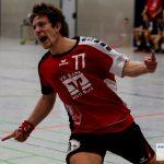 M1 Spielbericht: TSV Haunstetten – TG Landshut