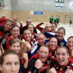 D2 Spielbericht: SV München Laim – TSV Haunstetten