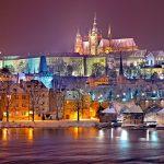 Abteilungsfahrt nach Prag – Zwischenstand