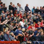 M1 Spielbericht: TSV Haunstetten TSV Ottobeuren