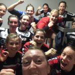 D2 Spielbericht: Dietmannsried/Altusried – TSV Haunstetten