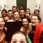 D1 Spielbericht: TSG Ketsch – TSV Haunstetten-
