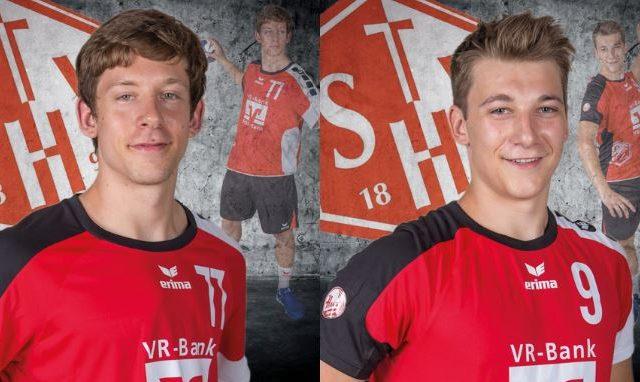 M1 Spielbericht: TSV Haunstetten – TSV Unterhaching