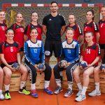 JBL-Quali: TSV Haunstetten A-Jugend – jung und motiviert