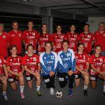 D1 Nachbericht: TSV Haunstetten – TV Möglingen
