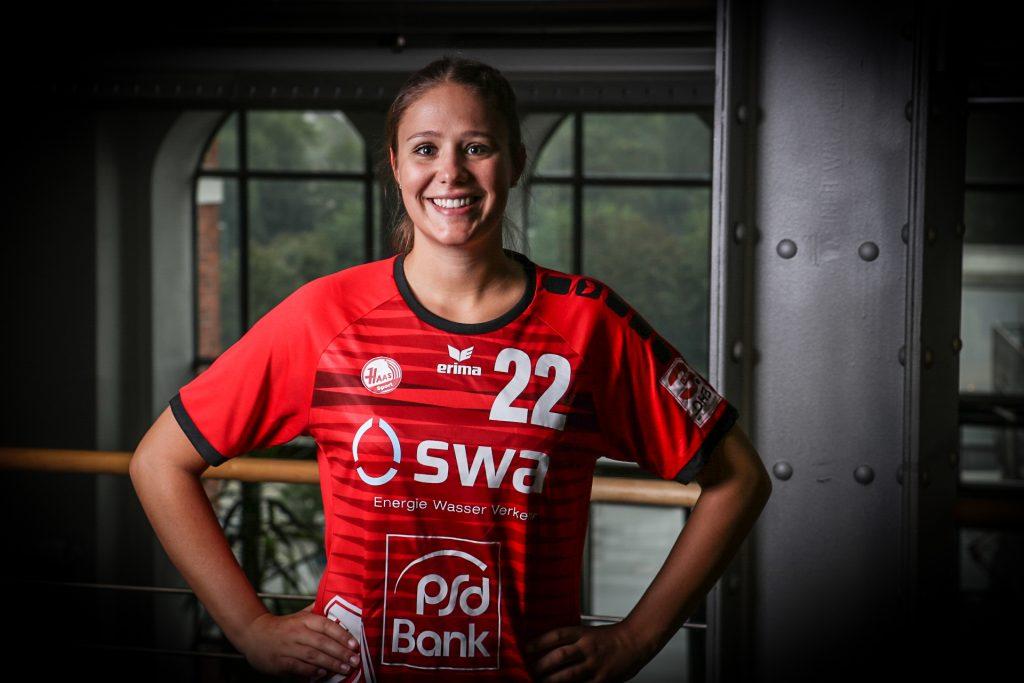Daniela Dani Knöpfle