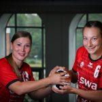 D1 Vorbericht: TSV Haunstetten – HSG Würm-Mitte
