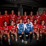 D1 Spielbericht: TSV Haunstetten – HSG Freiburg