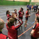 D2 Spielbericht: Mintraching/Neutraubling – TSV Haunstetten