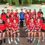 D1 Vorbericht: TSV Haunstetten – TuS Metzingen II