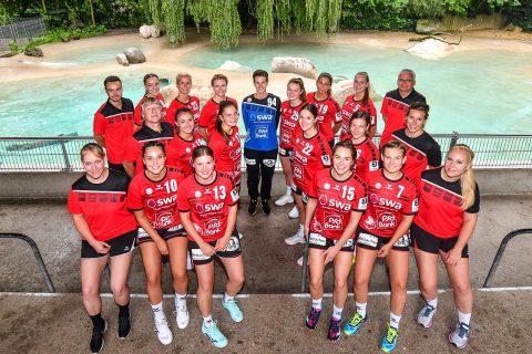 D1 Vorbericht: TSV Wolfschlugen – TSV Haunstetten