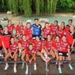 D1 Vorbericht: TSV Haunstetten – SG Schozach/Bottwartal