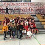 D3 Spielbericht: TSV Haunstetten – VfL Leipheim