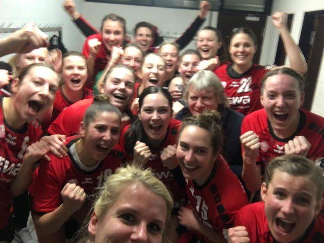 D1 Spielbericht: ASV Dachau – TSV Haunstetten