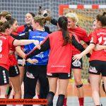 D1 Spielbericht: TSV Haunstetten – TSV Wolfschlugen