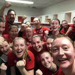 D2 Spielbericht: TSV Haunstetten – HSG Fichtelgebirge