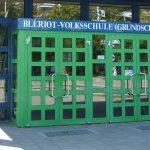 Grundschulturnier beim TSV Haunstetten