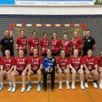 D2 Spielbericht: ASV Dachau – TSV Haunstetten