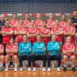 D1 Vorbericht: TuS Steißlingen – TSV Haunstetten