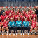 D1 Spielbericht: TuS Steißlingen – TSV Haunstetten